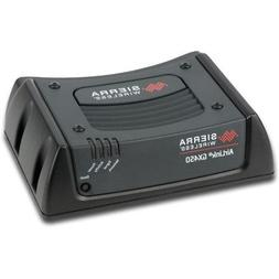 Sierra Wireless AirLink GX450 1102326 Rugged, Secure Mobile