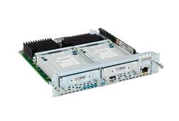 Cisco SM-SRE-900-K9= Services Ready Engine 900 SM - Control