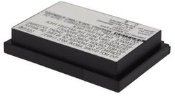 Sprint 803S 4G LTE Wireless Router Battery Replacement - Li-