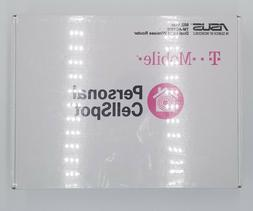 T-Mobile Asus TM-AC1900 Dual Band Wireless Router Personal C