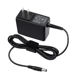 TFDirect 12V AC DC Adapter Charger For Comcast Xfinity Motor