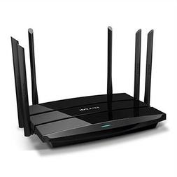 TP-Link 1792 Mbps Wireless Router  Wi-Fi 802.11ac Dual Band