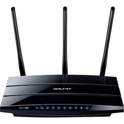 TP-LINK Archer C7 AC1750 Wireless Dual Band Gigabit Router 2