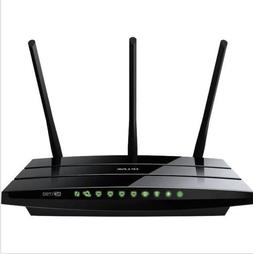 TP-Link Certified - Archer C7 Wireless Dual Band Gigabit Rou
