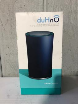 TP Link OnHub Google Home Wireless WiFi Router Network Conne
