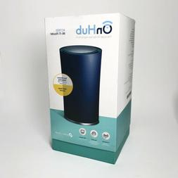 TP Link OnHub Wireless Router 1 Port 1900 Mbps AC1900 Wi-Fi