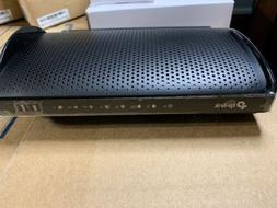 TP-LINK TC-W7960 Wireless Modem Router- 300mbps new In Opene
