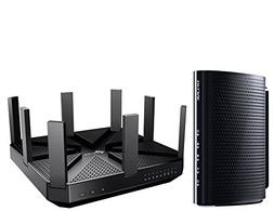 TP-Link Upgrade to Ultimate Gaming and 4K HD Streaming Bundl