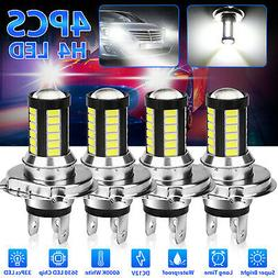USB Car Interior LED Light Roof Atmosphere Starry Sky Lamp S