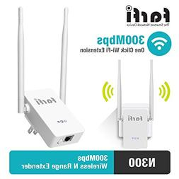 Wifi Extender CT Wifi repeater Wireless Range Extender Wifi