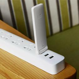 Xiaomi WiFi Range Extender Repeater 2.4GHz 300Mbps Wireless