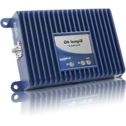 WilsonPro Signal 4G Direct Connect In-Line Booster Amplifier