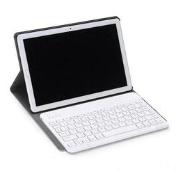 wireless detachable stand for router tablet huawei