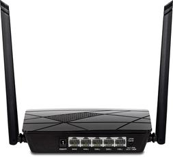 wireless n home router tew
