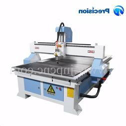 wood foam cutting 1325 china cnc router machine with best pr